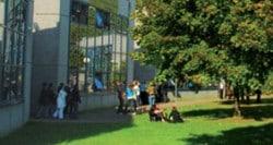 campus1