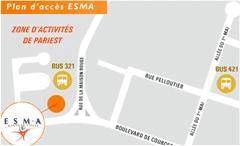 esm-a_plan_acces