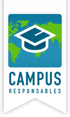 logo_campusresponsable