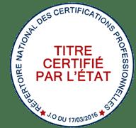 titre-certifie-2016- esm-a formation alternance