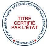 mastere management RH certifie esm-a