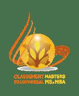 classement smbg 2016 des meilleurs masters